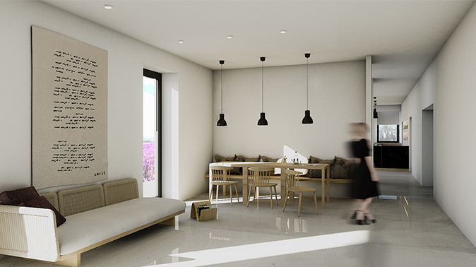 interior img desing build street beach magel design tribeca and tamara home